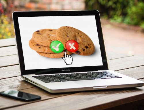Advertisers Will No longer use Cookies! What does that mean for you?