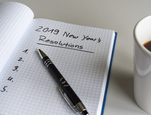 5 Lessons I Learned in 2019