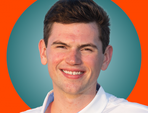 Done-For-You Email Campaigns with Henry Klauke